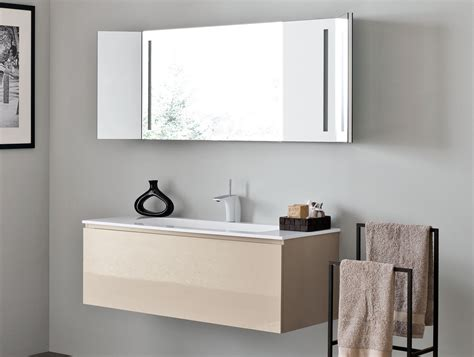 Astounding Bathroom Vanity Wall Mirrors Best Gifts For Teachers Christmas Female Employees India Online Top Ten Worst Homemade Gift Idea Friends 3 Year Old Football
