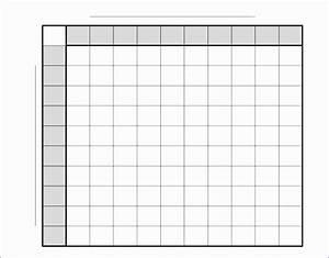 Printable Weekly Football Pool Sheet 8 Football Pool Template Excel Excel Templates Excel
