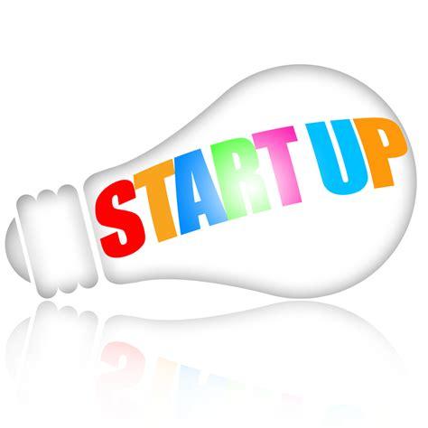 Start It Up crowdfunding e startup in italia la consob pubblica il