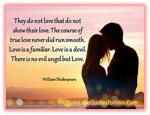 Love Quotes For Him | Love Quotes For Him Wallpaper ...