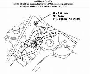 2007 Volkswagen Jetta Parts Diagram Html