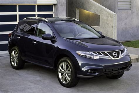 nissan crossover 2010 car pictures and news 2010 10