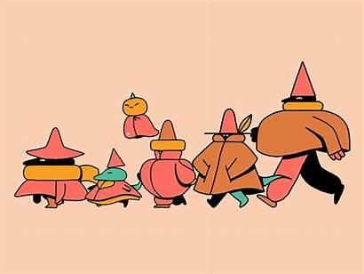 Walk Dribbble Cycles Gang Cycle Animation Character