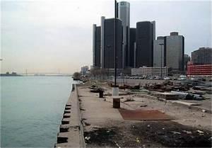 WKSU News: The other Detroit businessman steering Ohio's ...