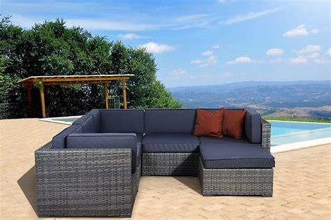 resin wicker outdoor furniture sears com