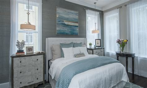 Grey Master Bedroom Ideas by Master Bedroom Pics Teal And Gray Master Bedroom Ideas