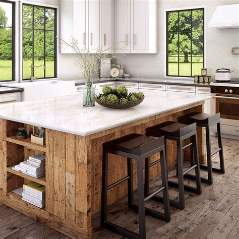 eat in kitchen ideas ironsbridge from cambria details photos sles