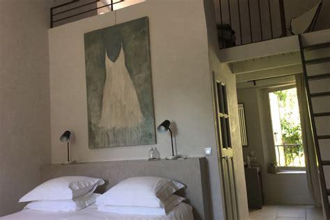 le barroux chambre d hotes l 39 aube safran maison d 39 hôtes de charme le barroux