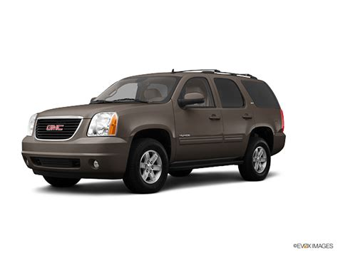 Rivertown Buick Gmc by New Used Buick Gmc Dealership Rivertown Buick Gmc