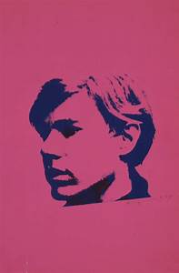 Andy Warhol: Prints from the Collections of Jordan D ...