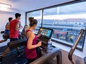 Salle De Sport Albertville : run 39 up forme montpellier com die triangle tarifs avis ~ Dailycaller-alerts.com Idées de Décoration