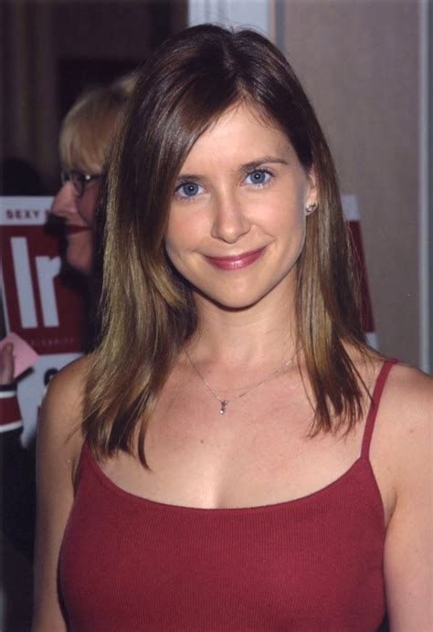 actress kellie martin tv shows kellie martin diet plan celebrity sizes