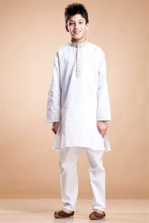 Pakistani Kids Kurta Pajama Indian Design Pictures  Stylespk. Web Design Charlotte Nc Web Hosts With Cpanel. What Are Commodities Futures. Commercial Cleaning Services San Antonio. Open Source Contact Management Software. Online College Computer Courses. What Makes A Good Business Analyst. Providence School Jacksonville Fl. Mountain View Family Practice