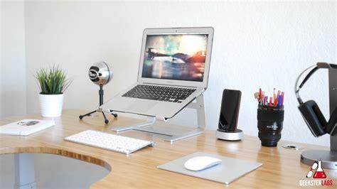 autonomous standing desk review autonomous smartdesk 2 review super affordable sit stand