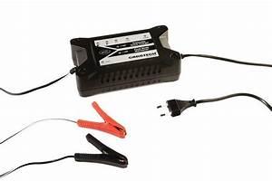 Batterie Voiture Amperage Plus Fort : chargeur de batterie voiture moto maintien de charge ~ Medecine-chirurgie-esthetiques.com Avis de Voitures