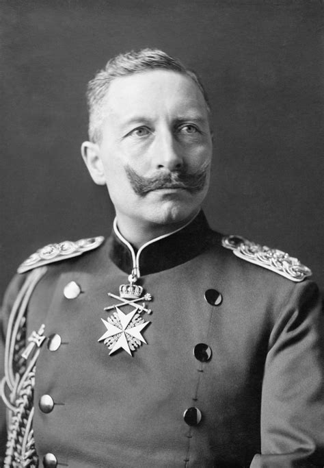 Kaisar Image by File Kaiser Wilhelm Ii Of Germany 1902 Jpg Wikimedia