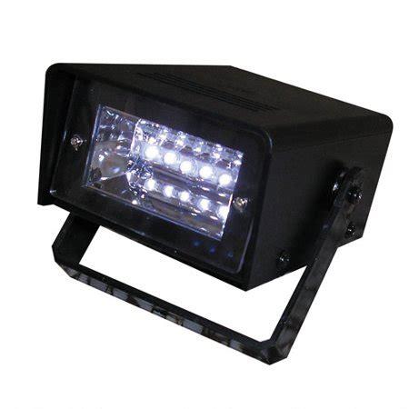walmart led lights k2 31a23391 fcd2 45d3 b7e6 c5c1446ecc21 v1 jpg