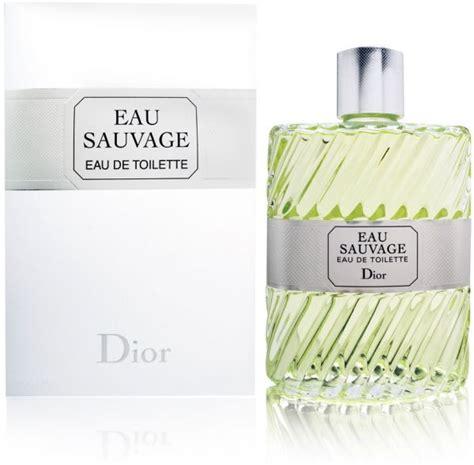 dior sauvage parfum 200ml