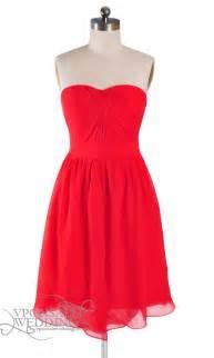 crimson bridesmaid dresses bridesmaid dresses vponsale wedding custom dresses