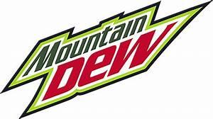 Image - Logo-Mountain-Dew-Final.png | Logopedia | FANDOM ...