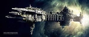 Spacecraft, Wallpapers