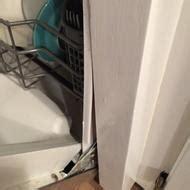 top  complaints  reviews  ge dishwashers page
