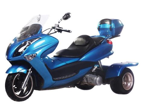 mopeds  scootersmotorcycles  saleatvs  factory