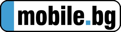 bg mobili mobile bg id 123723