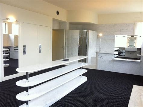 taciv salle de bain villa savoye 20170701005255