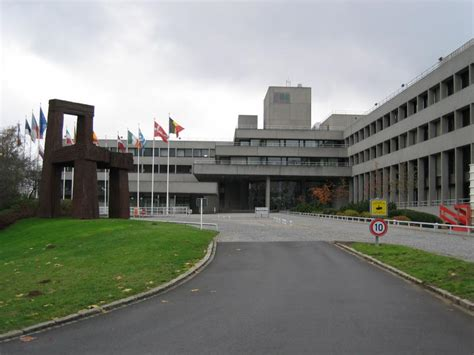 bureau de change luxembourg references b4f