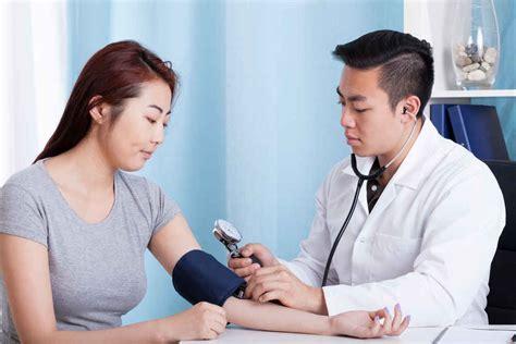 Informasi Masalah Kehamilan Hipertensi Sekunder Gejala Penyebab Dan Mengobati