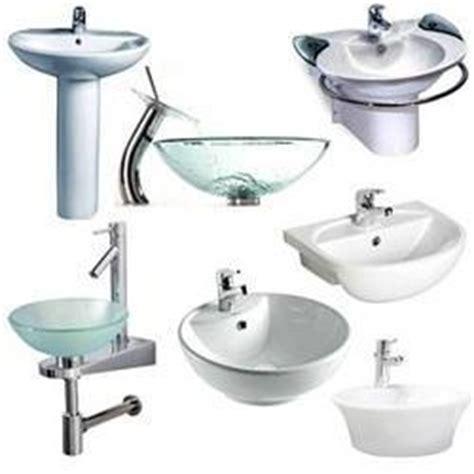 Bathroom Equipment India by Bathroom Sanitary Ware In Delhi India Indiamart