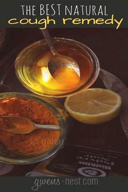 Cough Dry Gone Topideabox Kaynağı Makalenin Ways