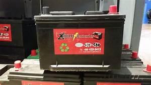 Voiture Reconditionnée : batterie reconditionnee pour voiture et camionnette centre d 39 achats en ligne ouvrez votre ~ Gottalentnigeria.com Avis de Voitures