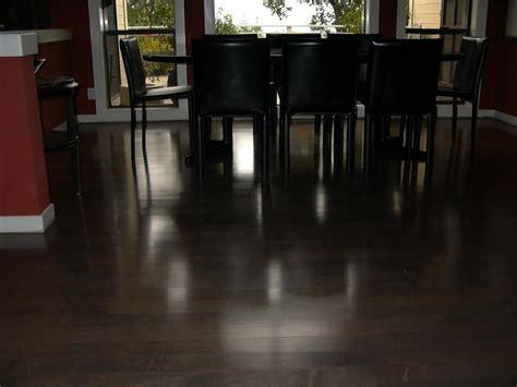 staining hardwood floors darker maple floor stain from rich hardwood floors