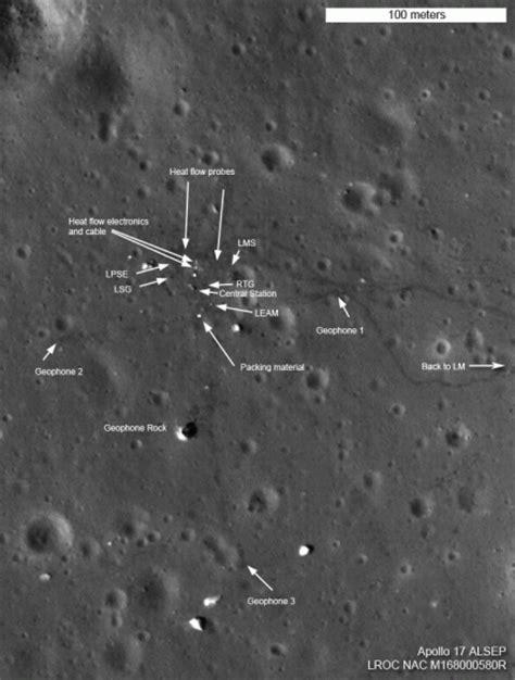 apollo landing sites archives universe today