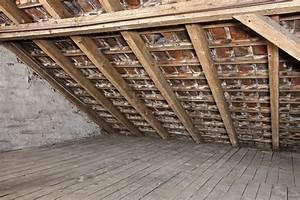Dachisolierung Von Außen : altbau d mmen haus dekoration ~ Lizthompson.info Haus und Dekorationen