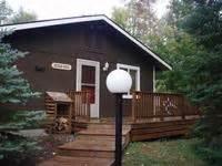 top wisconsin family resorts resortsandlodgescom