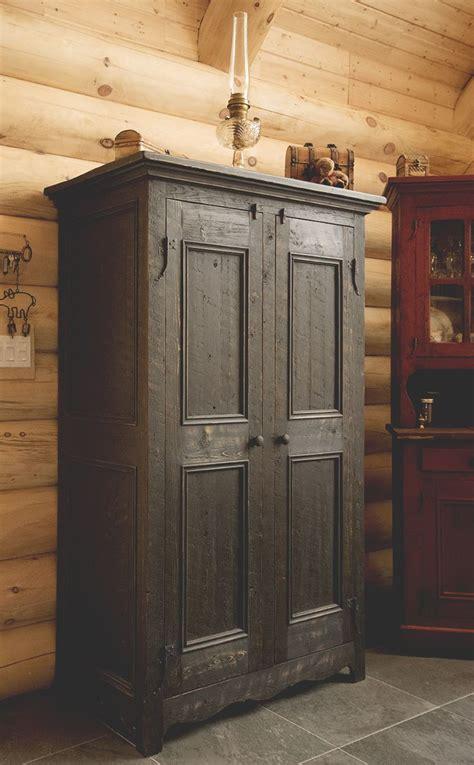 25 best ideas about armoire lit escamotable on pinterest
