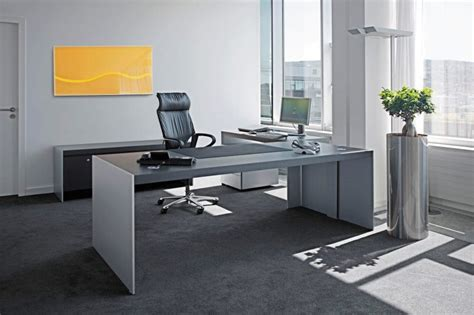 used desk for sale office outstanding used office desk for sale cheap used