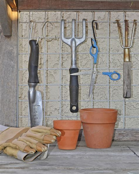 must garden tools why wd 40 must product at home simplemost