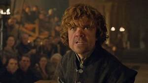 'Game of Thrones' Season 4, episode 6 - 'The Laws of Gods ...