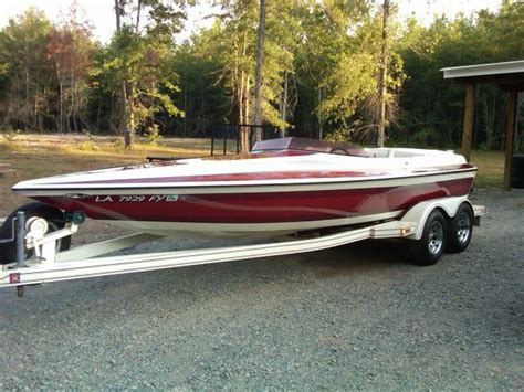 Boat Parts Tyler Tx by Taylor Lp Boat For Sale