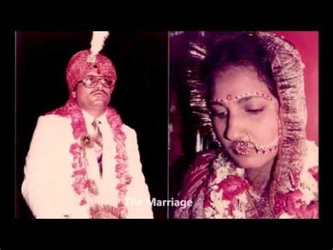 wedding anniversary   parents kaushal poonam