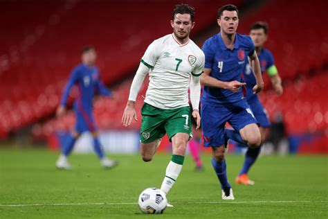 Ireland vs Luxembourg betting tips: Preview, predictions ...