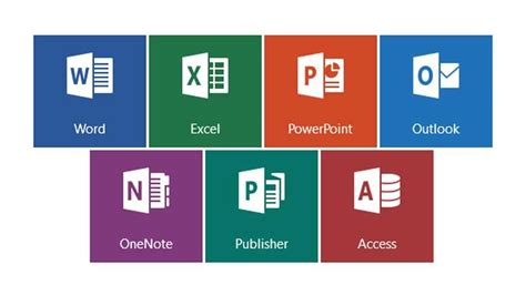 microsoft office the best office suites of 2018 pcmag