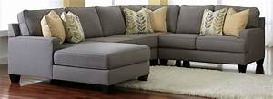 furniture grey ashley furniture sectional sofas design With sectional sofas at ashley furniture