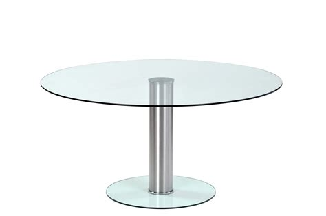 glas tables glass meeting tables glass boardroom tables solutions 4 office