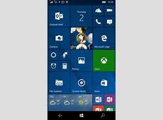 Windows Phone Wikipedia