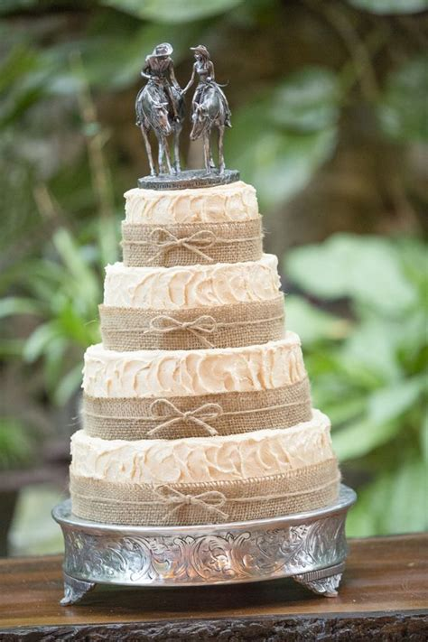 western cake toppers for wedding cakes exceptional amazing cake topper ideas for western 1245
